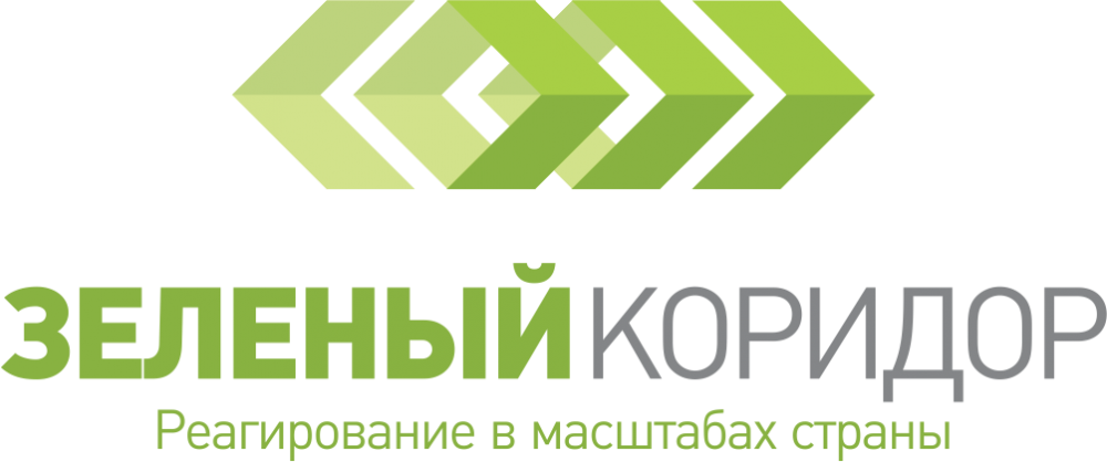 1398768205_logo-zk.png